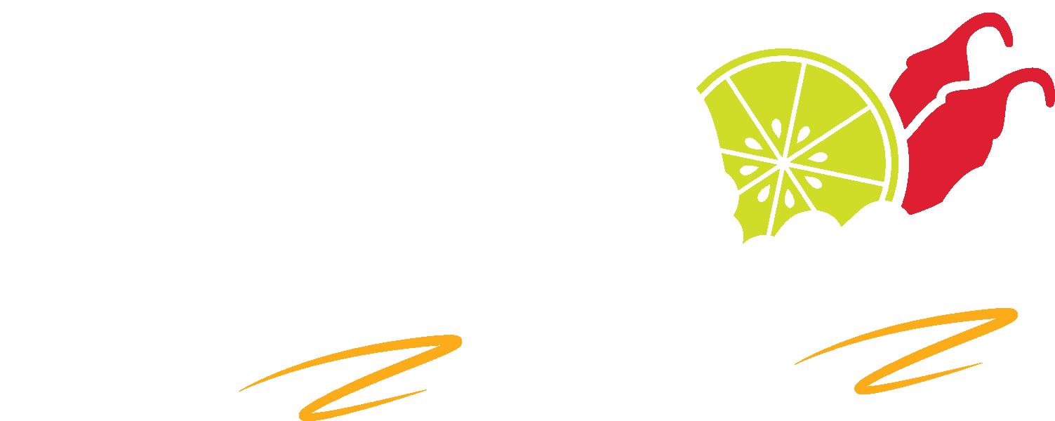 Chili Lime